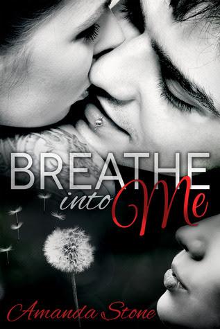 http://www.amazon.com/Breathe-into-Me-Amanda-Stone-ebook/dp/B00CHG7Z0S/ref=sr_1_1?s=books&ie=UTF8&qid=1395161649&sr=1-1&keywords=breathe+into+me