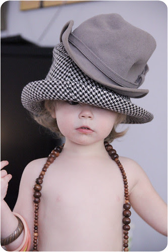 Eva 2 hats web.jpg
