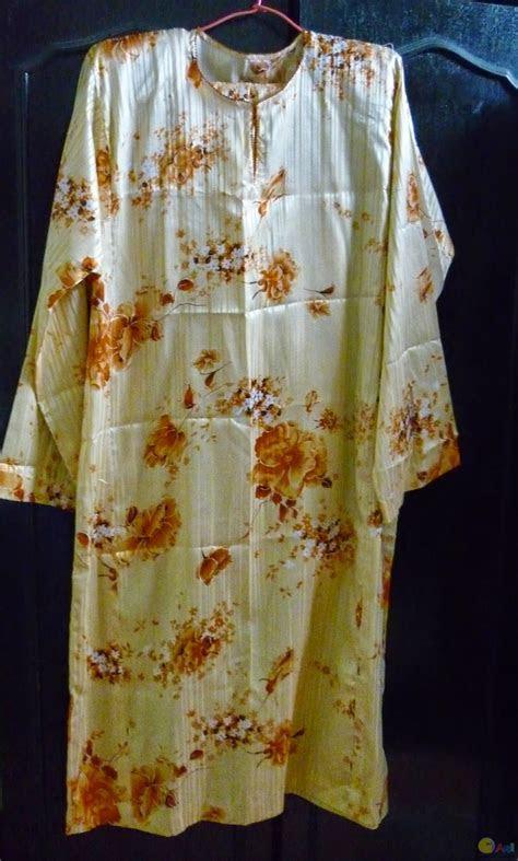 baju kurung terpakai murah pakaian shop