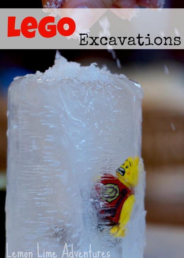 http://lemonlimeadventures.com/lego-science-ice-excavation-experiment/#_a5y_p=1314358