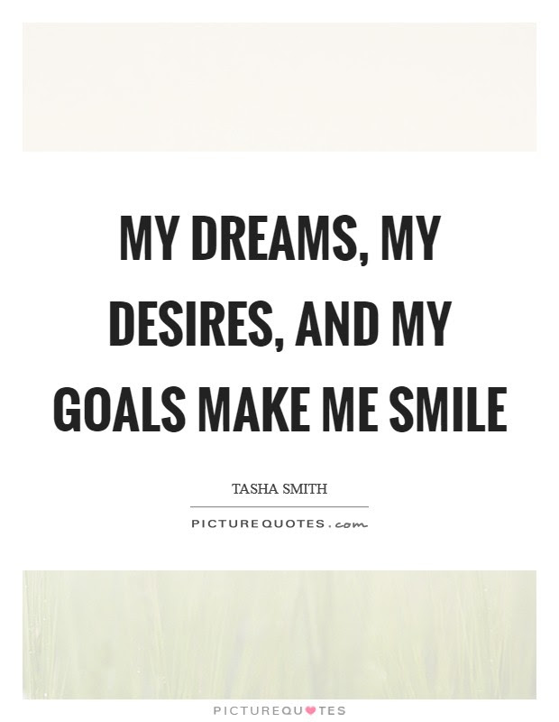 Make Me Smile Quotes Sayings Make Me Smile Picture Quotes