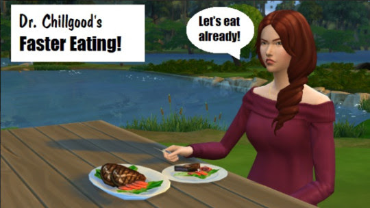 http://www.modthesims.info/download.php?t=546600