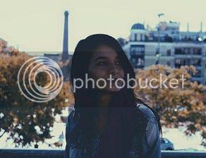 photo avatar_zpsxagpmqrk.jpg