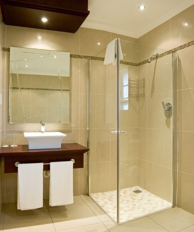 Bathroom Renovation Companies In Canberra ACT | Regal Bathrooms