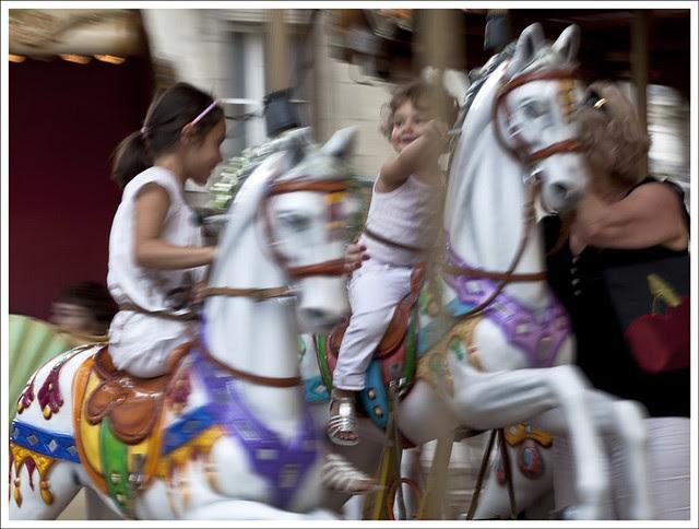 Avignon 2011-08-28 1