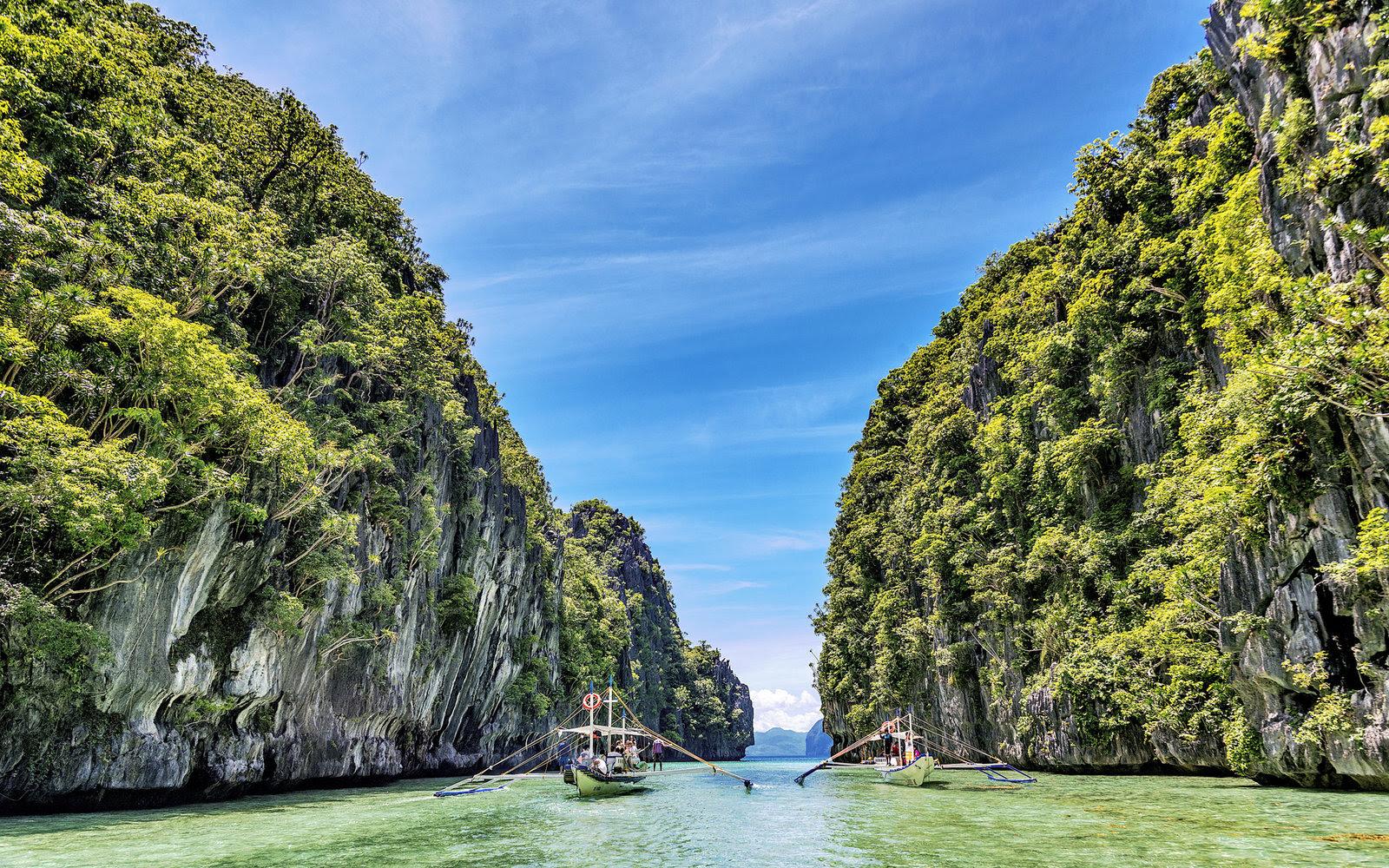 as-10-melhores-ilhas-do-mundo-10