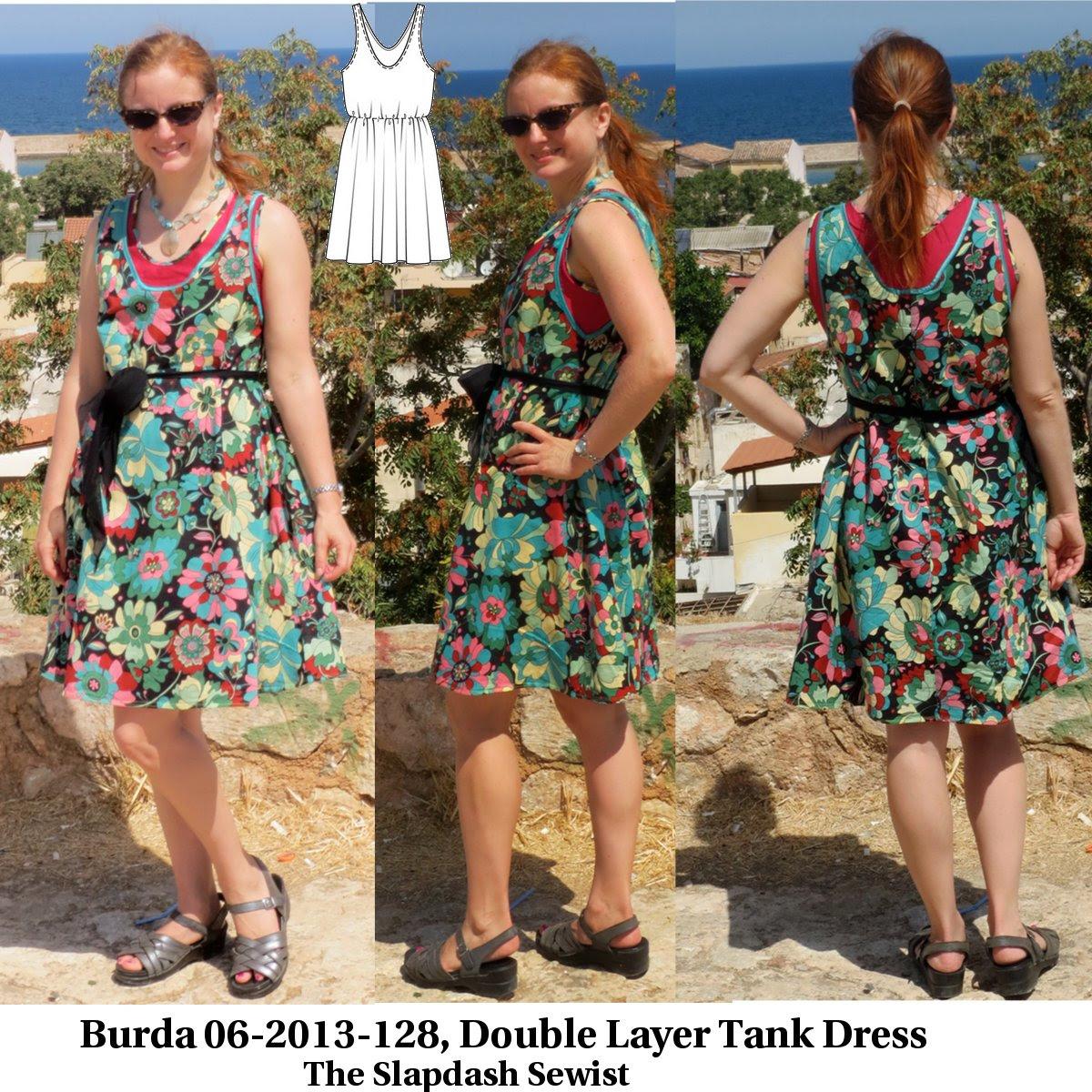 Burda 06-2013-128 Thumbnail
