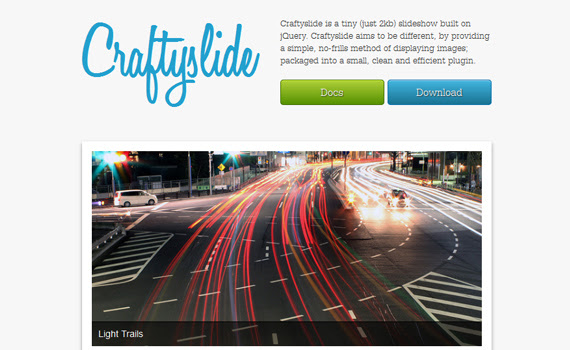 Craftyslide-new-cool-jquery-plugins-2011