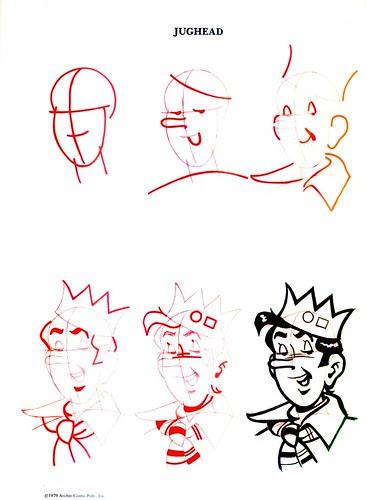 draw_jughead.jpg