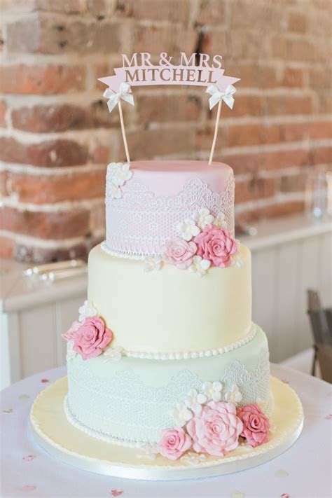 Best 25  Pastel wedding cakes ideas on Pinterest   Price