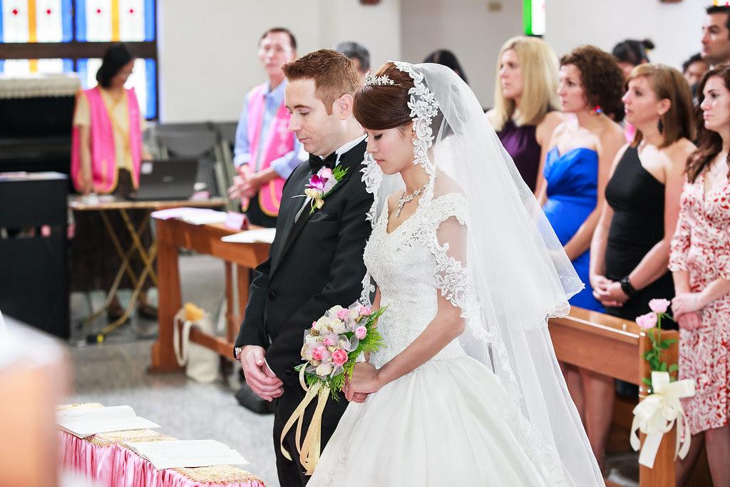1010922婚禮記錄_CY