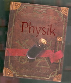 Physik #Review