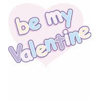 Be My Valentine (Valentine'S Day) shirt