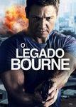 O Legado Bourne   filmes-netflix.blogspot.com