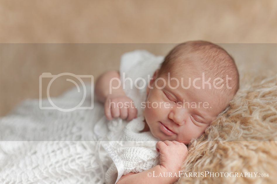 photo boise-idaho-newborn-photographer_zps39b5a285.jpg