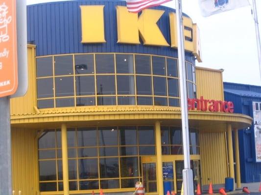 IKEA - 60 Photos - Furniture Stores - Elizabeth, NJ ...