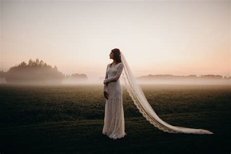 Best Wedding Photographer of the Year Award!   Inta