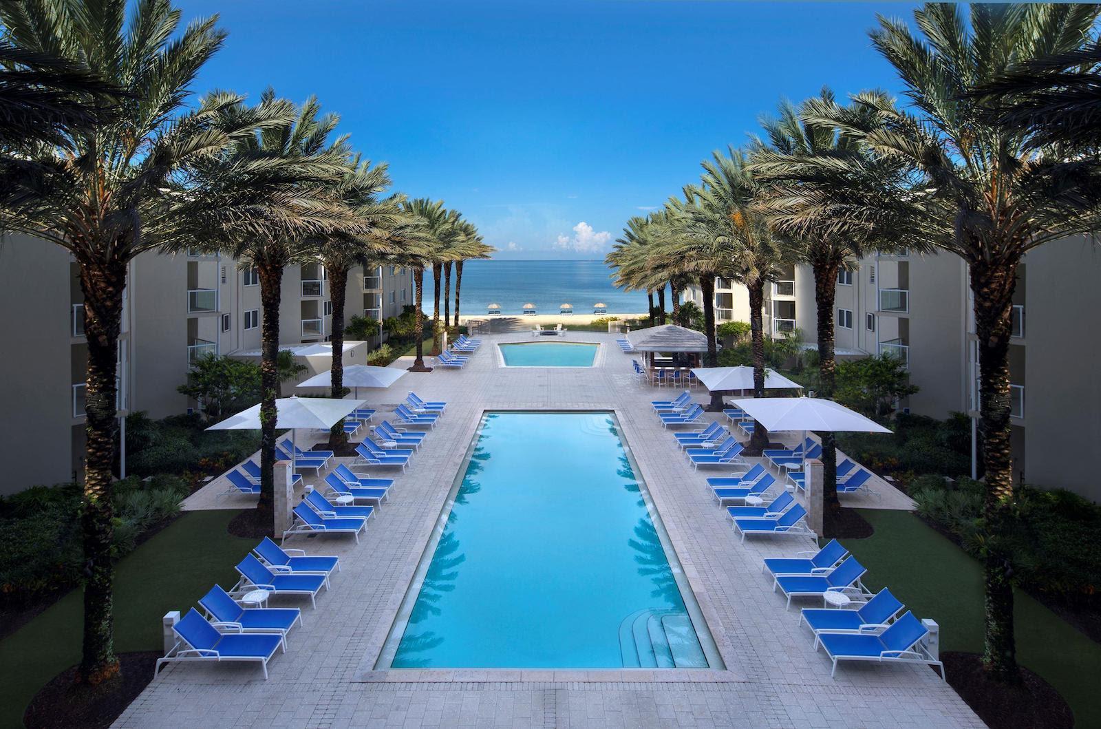 Edgewater Beach Hotel 1901 Gulf Shore Blvd N Naples FL