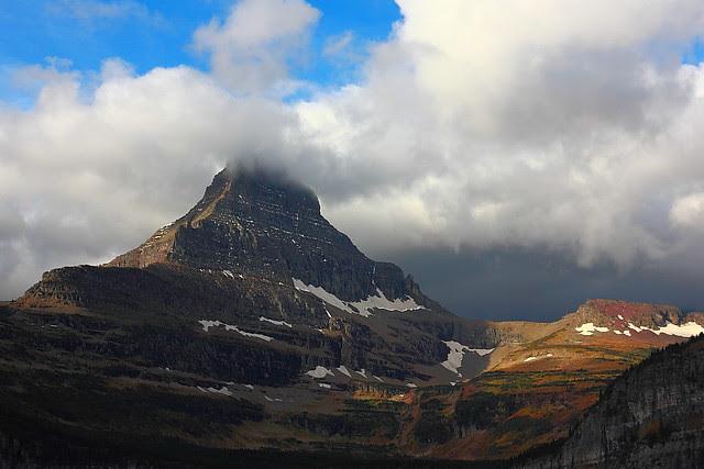IMG_9246 Reynolds Mountain, Glacier National Park
