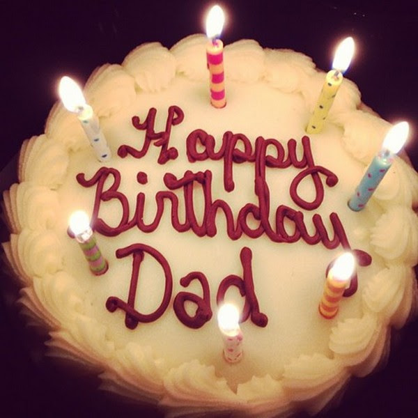 Great And Meaningful Birthday Wishes To Send To Your Father In Law