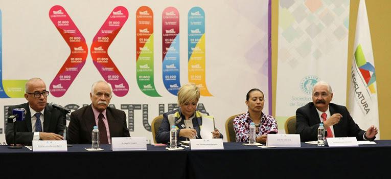 reunion-nacional-salud-publica-leon-universidad-guanajuato-ug-ugto