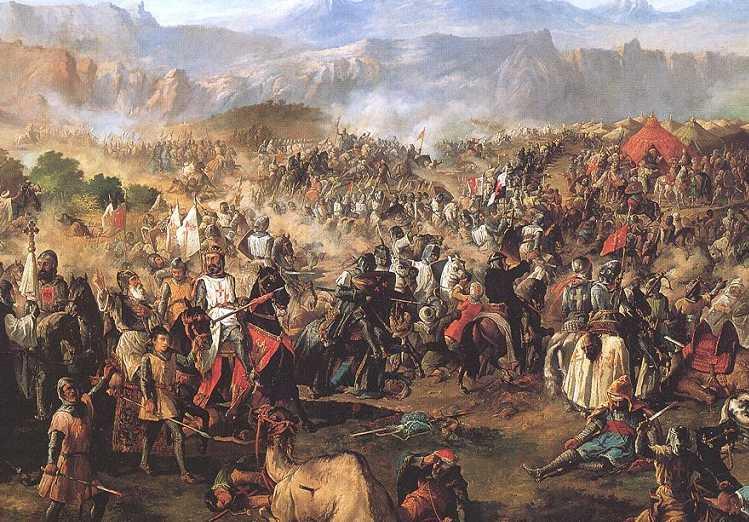 http://blog.ilgiornale.it/spirli/files/2015/08/Battle_of_Las_Navas_de_Tolosa.jpg