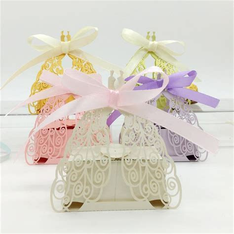 Online Get Cheap Personalized Ribbon  Aliexpress.com