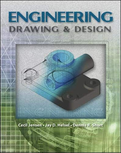 Ozwfree Download Engineering Drawing And Design Pdf Google Groups