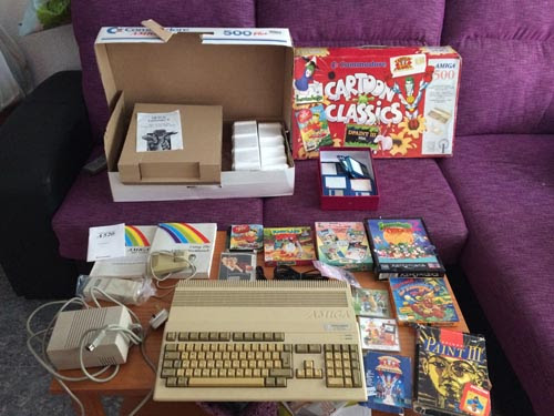 Amiga30-image5