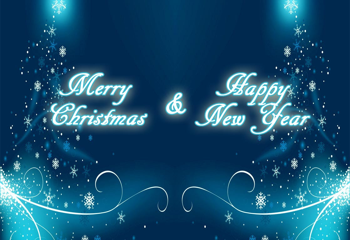 Christmas and new year greetings messages for boss merry ce new year 2014 christmas 2013 greeting cards e cards reheart Choice Image