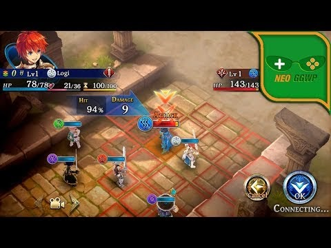 Top 20 Best Gacha Games 2020 For Mobile RPG (Latest Updated)
