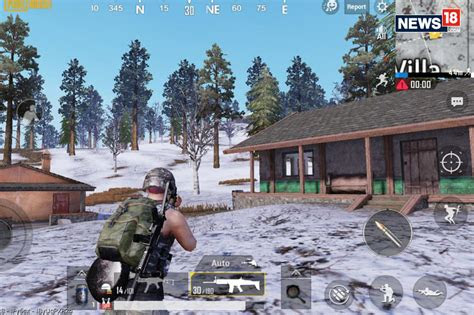 fire  pubg wallpaper pubg mobile  uc account