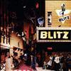 CD : Blitz - Rádio Atividade