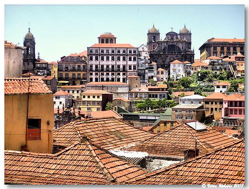 Porto_se05 by VRfoto