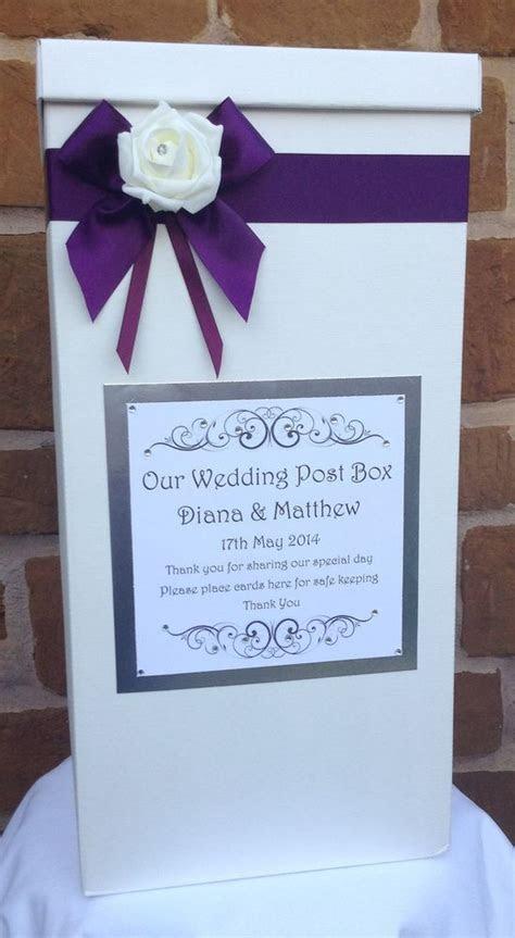 Best 25  Wedding card messages ideas on Pinterest