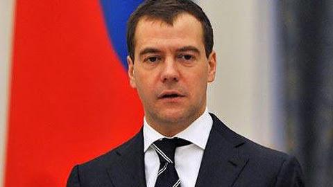 Ukraine, Nga, phế truất, tổng thống