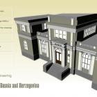 Virtual Museum of Bosnia and Herzegovina