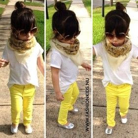 Fashion Kids » Fashion and design for kids