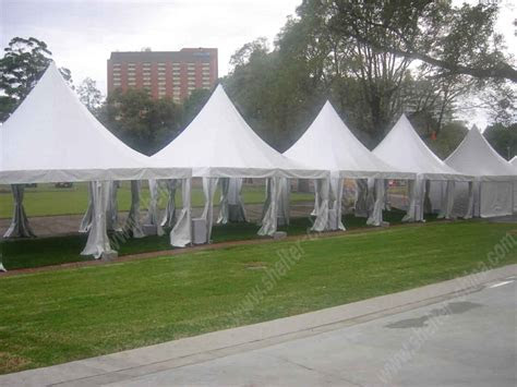 Cheap Event Tents & Factory Price Giant Party Tent / Large