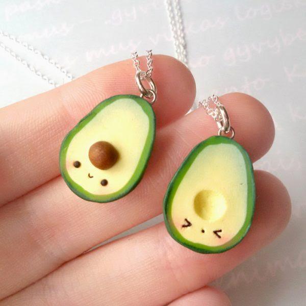 avocado 2 600x600