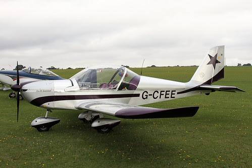 G-CFEE