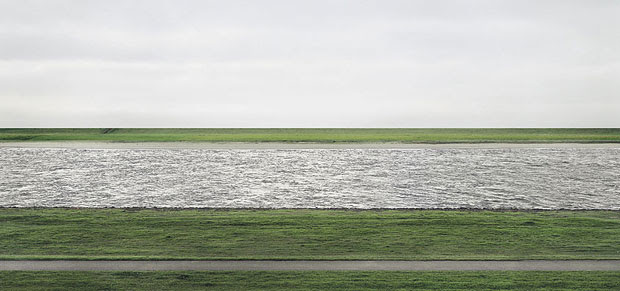 Foto mais cara do mundo 3 (Foto: AP Photo/Christie's, Andreas Gursky)