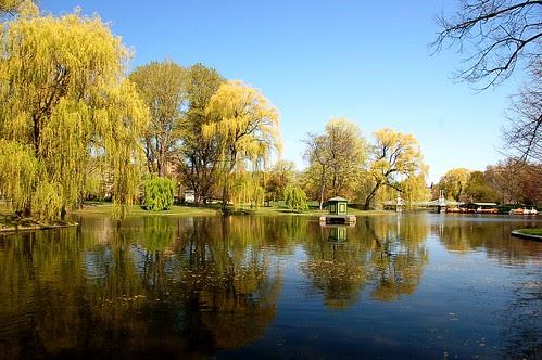Park-Boston-Mass-USA