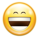 Image result for emoji smile