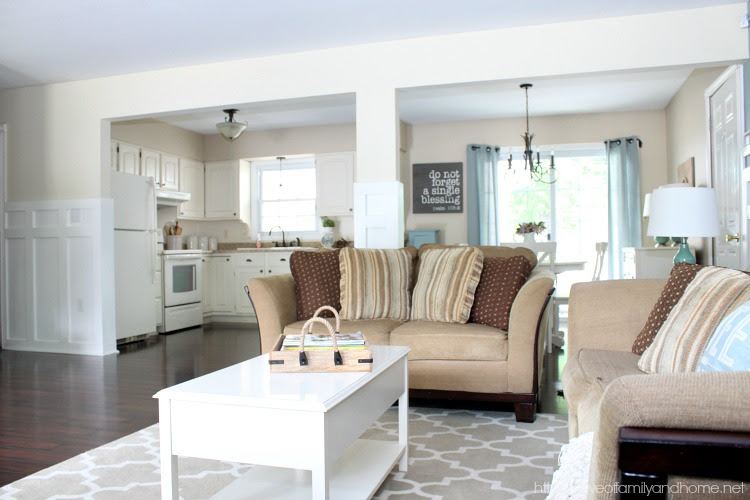 Mother In Law Suite Design Ideas, Pictures, Remodel, and Decor ...