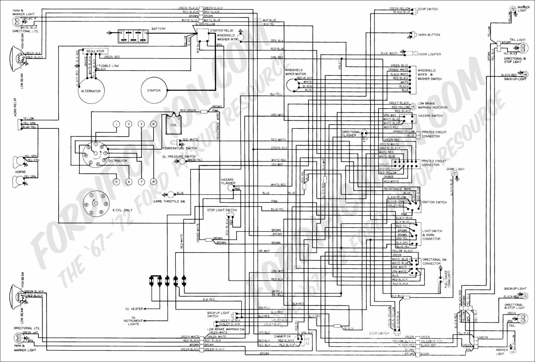 2011 F250 Wiring Diagram Wiring Diagram Pipe Day A Pipe Day A Emilia Fise It