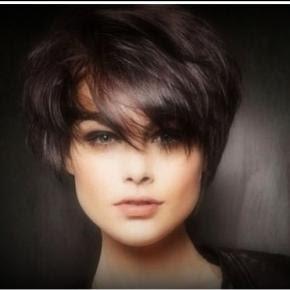 10 tagli di capelli autunno inverno 2016 2016 Glamour - tagli capelli 2016 autunno inverno