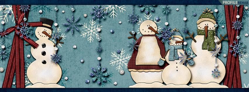 portadas facebook, facebook cover, imagenes, descargas, navidad, christmas