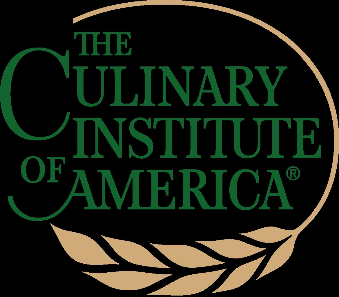 Culinary Institute America