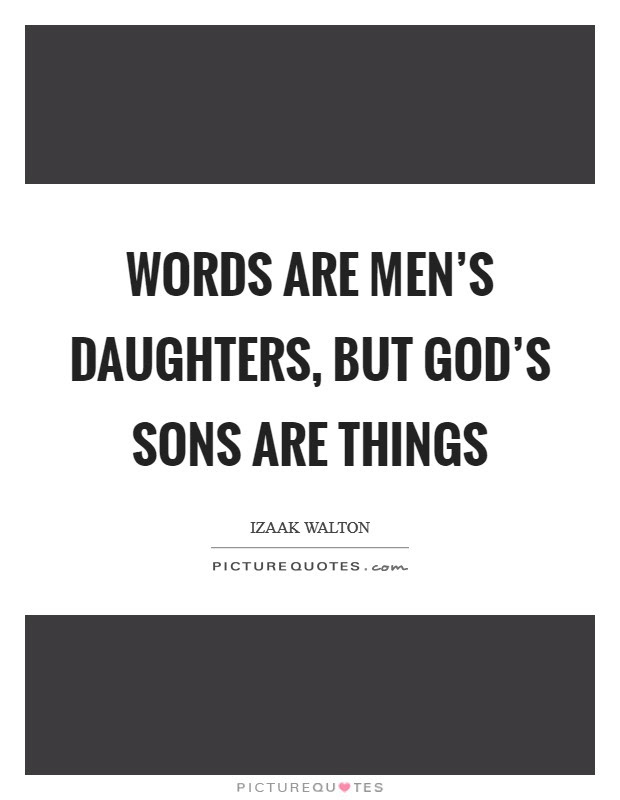 Men Of God Quotes Men Of God Sayings Men Of God Picture Quotes